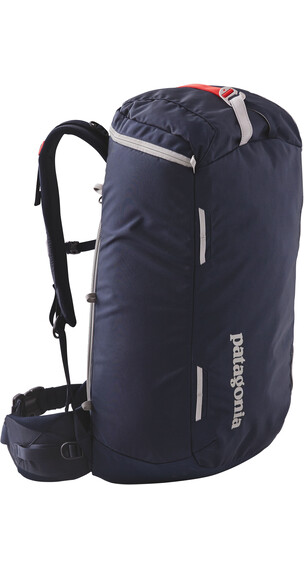 Patagonia Cragsmith Pack 35 L Navy Blue